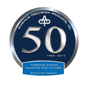 APP Anniversary Logo-Original