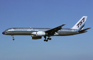 Eastern_Air_Lines_Boeing_757-200_Wallner